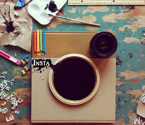 Πέντε πράγματα που θα σας βοηθήσουν στο instagram