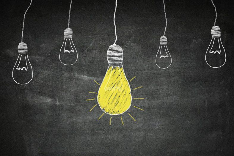 Ξεμείνατε από ιδέες; Δείτε που μπορείτε να βρείτε άρθρα για το blog σας!