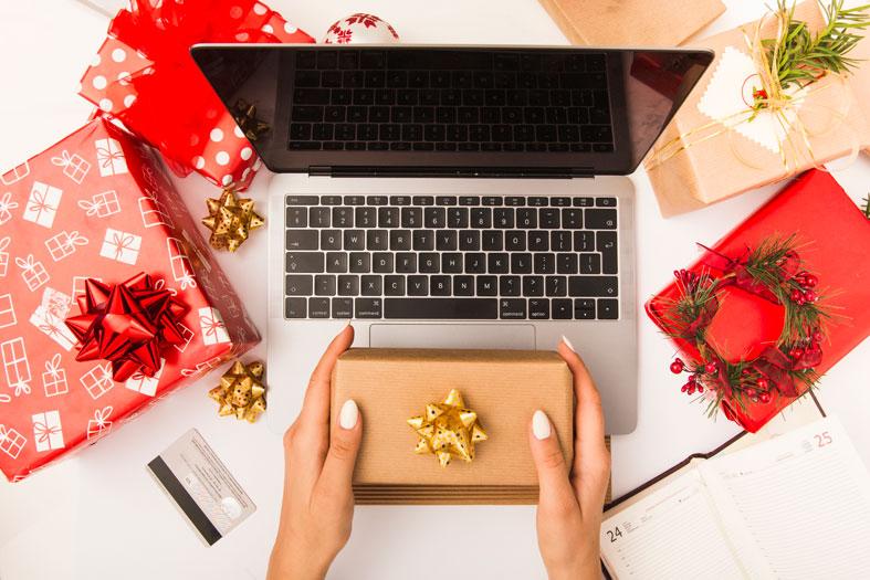 Προετοίμασε την επιχείρηση σου για την περίοδο των εορτών!