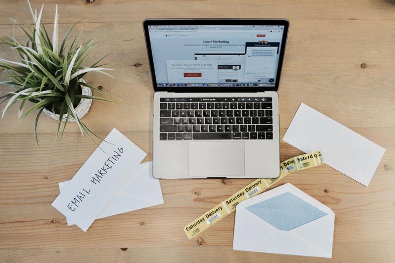 Αυξήστε σήμερα τους εγγεγραμμένους χρήστες του newsletter σας, χρησιμοποιώντας τα κοινωνικά σας δίκτυα!